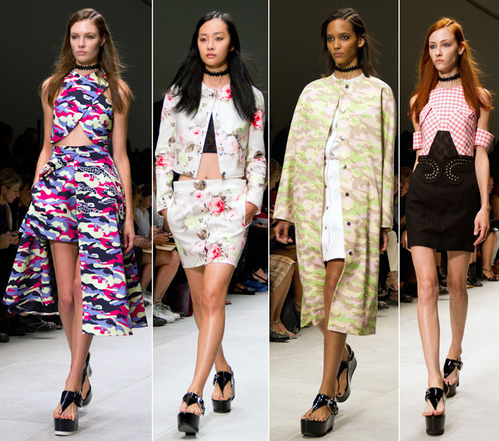 carven-spring-summer-2014-90s-cool-girl-elegance-at-pfw