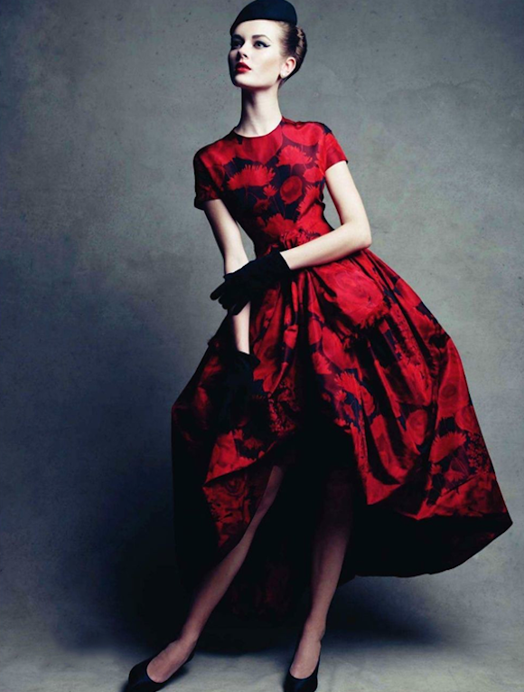 Dior-Couture-book-by-Patrick-Demarchelier-1