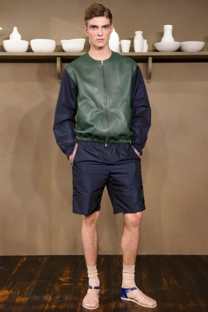 Style.com_Carven_SS14_4