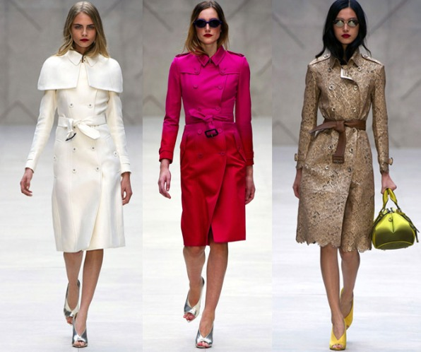 burberry-prorsum-resort-2013-collection