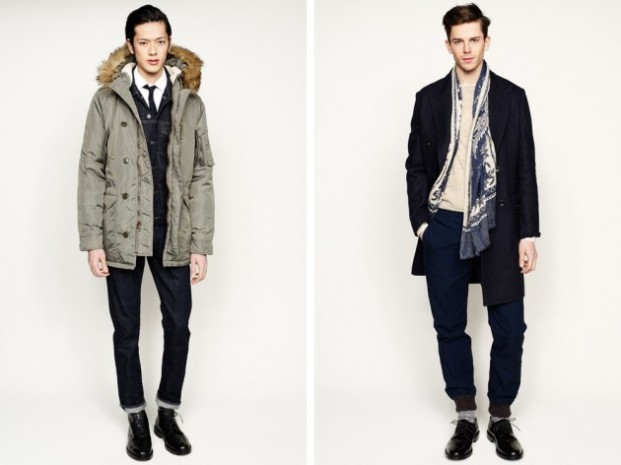 J-Crew-Fall-Winter-2014-Mens-Collection-2