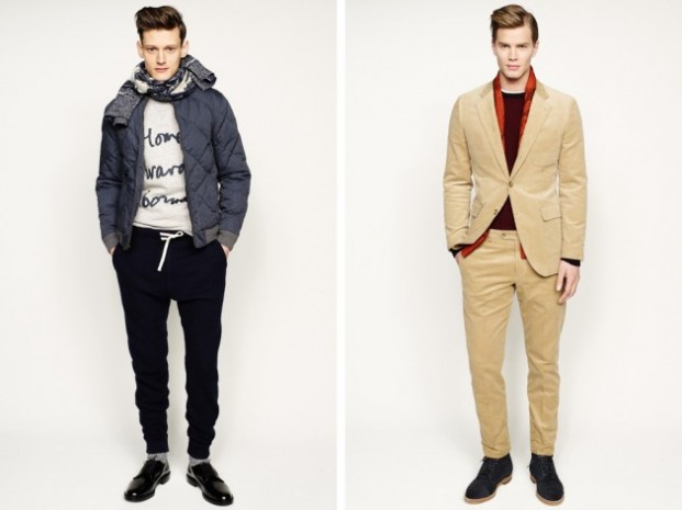 J-Crew-Fall-Winter-2014-Mens-Collection-4