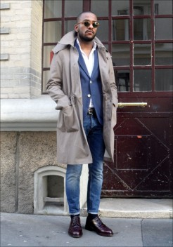 mushroom-les-freres-jo-men-style-trench-coat-e1366886329188