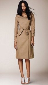 Trench-Coats-For-Women