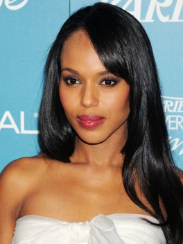 18-Kerry-Washington-lgn