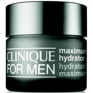 clinique for men hydrating cream