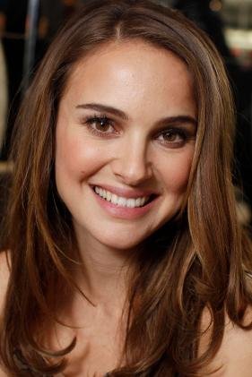 Dior-celebration-of-the-reopening-of-its-57th-Street-Boutique-at-the-LVMH-Tower-Magic-Room-NYC-Dec-natalie-portman-35191955-2285-3427
