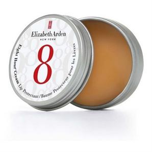 Elizabeth arden 8 hour lip protectant