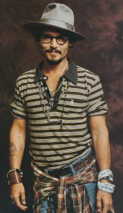 johnnydepp_fedora04
