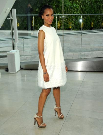 Kerry-Washington-2011-CFDA-Fashion-Awards