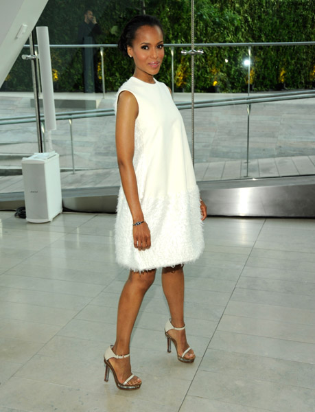 Kerry-Washington-2011-CFDA-Fashion-Awards