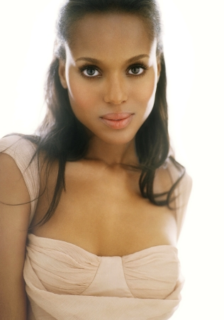 kerry-washington-604411l