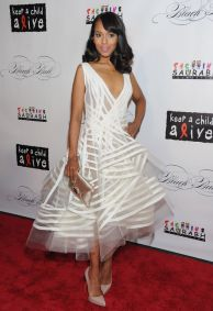 kerry-washington-white-dress-donna-karan-2011-h724