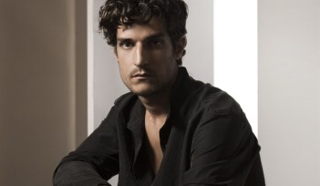 Louis-Garrel-VF-26-2014_980x571