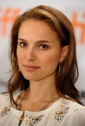 Natalie-Portman-jouer-une-morte-l-a-influencee-a-commettre-le-pire_portrait_w532