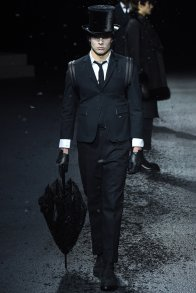 01 thom browne aw 15-16