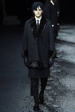 02 thom browne aw 15-16