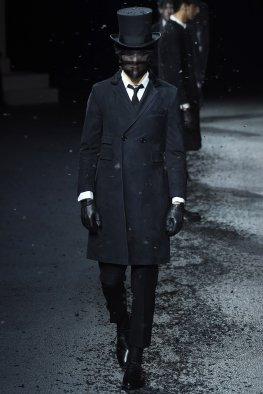 03 thom browne aw 15-16