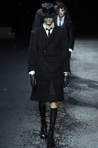 04 thom browne aw 15-16