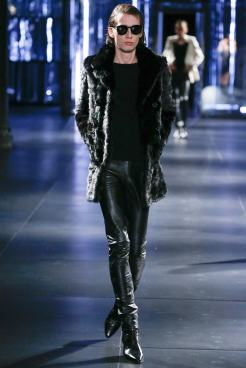 05 saint laurent aw 15-16