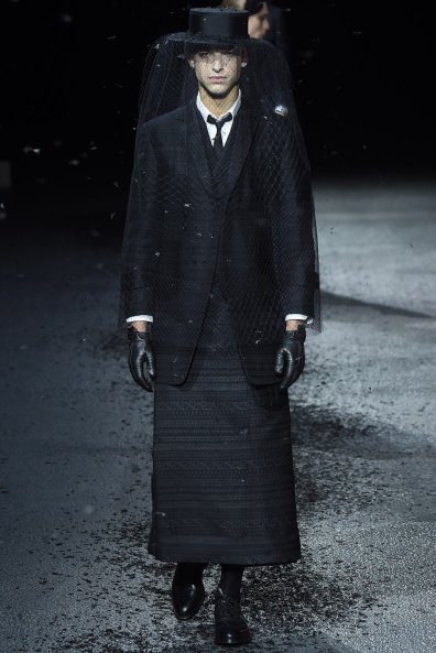 07 thom browne aw 15-16