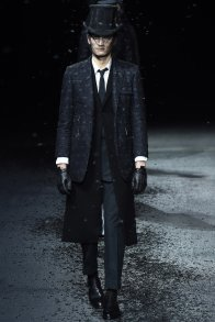 09 thom browne aw 15-16