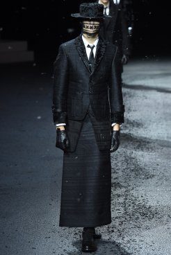 1 thom browne aw 15-16