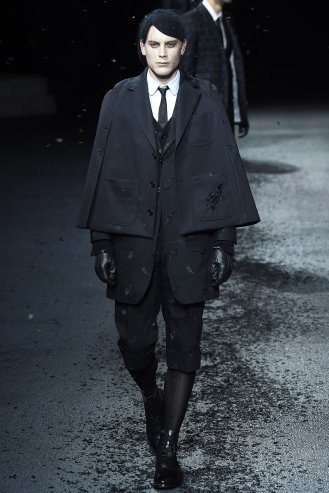 11 thom browne aw 15-16