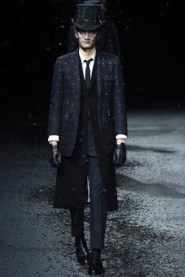 12 thom browne aw 15-16