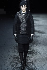 14 thom browne aw 15-16