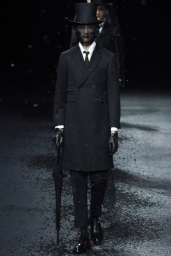 15 thom browne aw 15-16