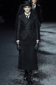 16 thom browne aw 15-16
