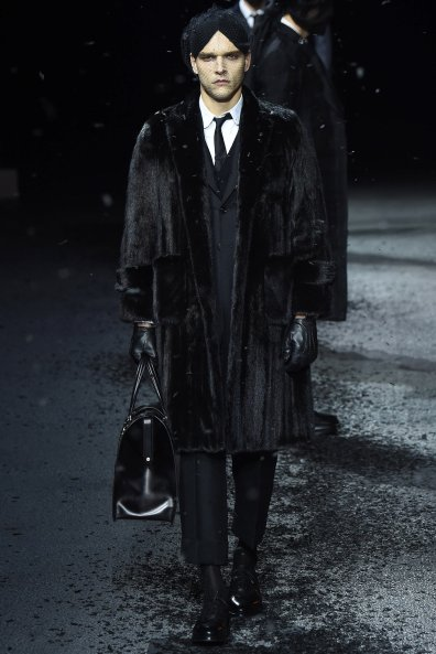 17 thom browne aw 15-16