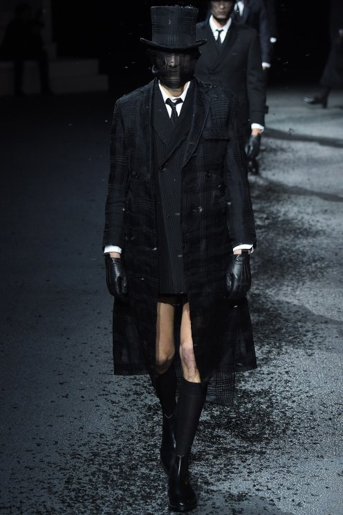 18 thom browne aw 15-16