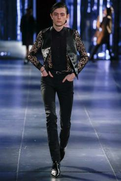 19 saint laurent aw 15-16
