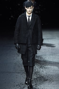 2 thom browne aw 15-16