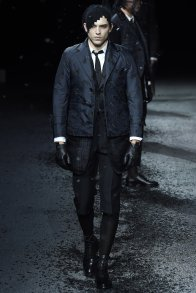 20 thom browne aw 15-16
