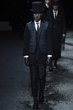 21 thom browne aw 15-16