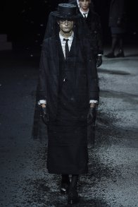 22 thom browne aw 15-16