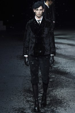 23 thom browne aw 15-16