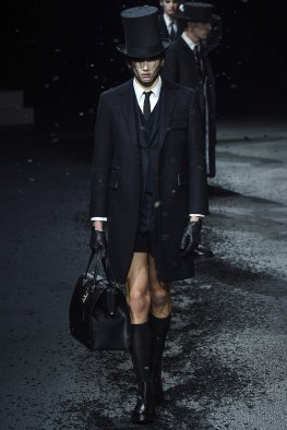 24 thom browne aw 15-16