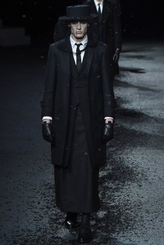 25 thom browne aw 15-16