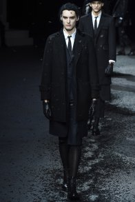 26 thom browne aw 15-16