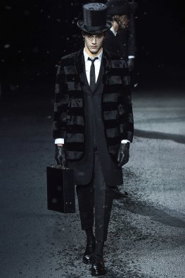 3 thom browne aw 15-16