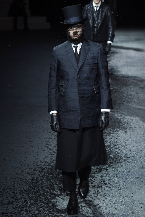 30 thom browne aw 15-16