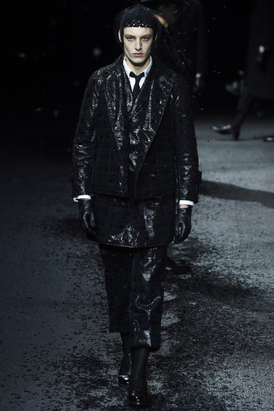31 thom browne aw 15-16