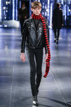 33 saint laurent aw 15-16