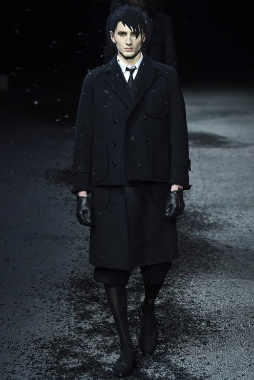 33 thom browne aw 15-16
