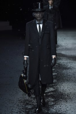 34 thom browne aw 15-16