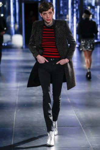 36 saint laurent aw 15-16